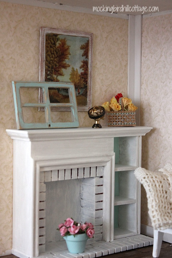 is fireplace ash good for plants you - Study In Belarus