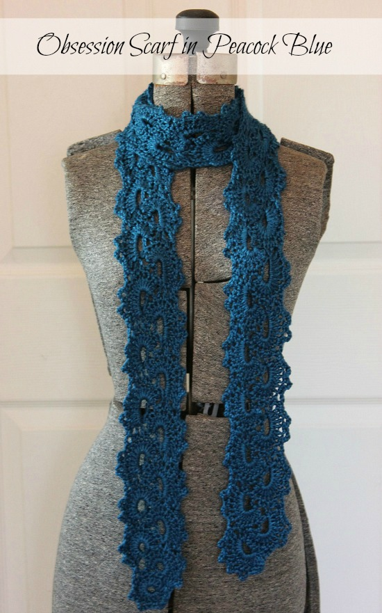 scarfpeacockblue1blog