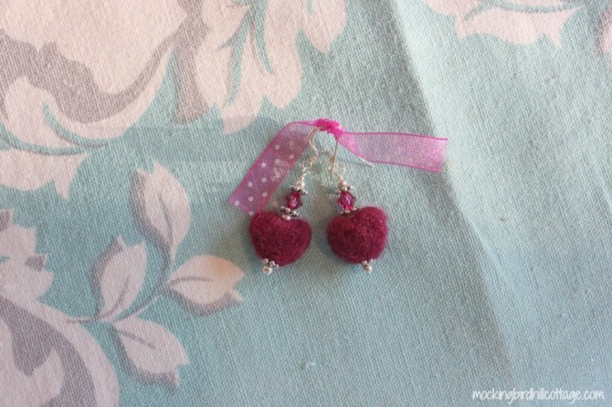 earringsberry
