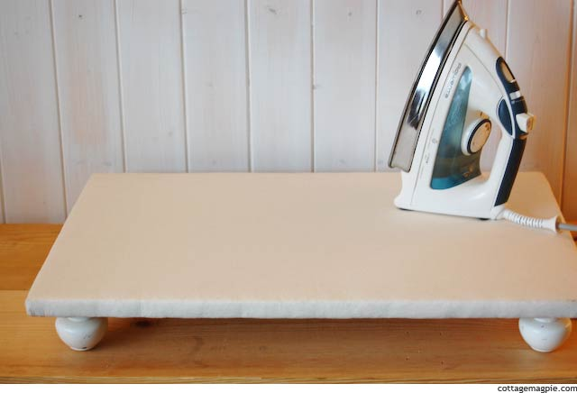 how-to-make-an-ironing-surface-27