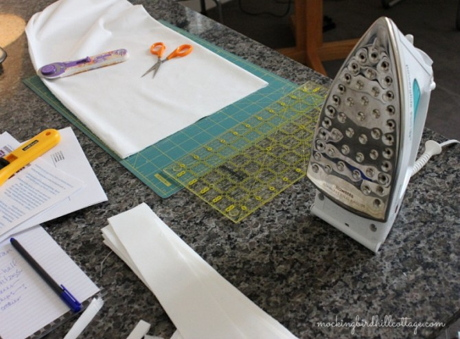 quiltcuttingstation