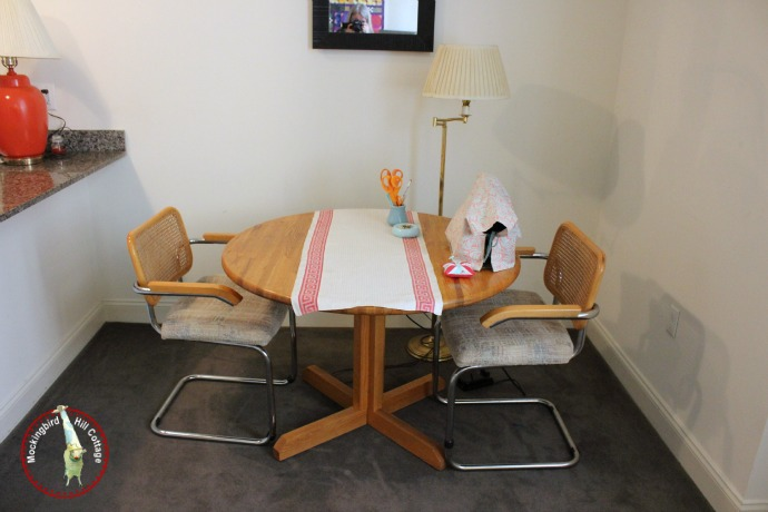 tuessewingtable