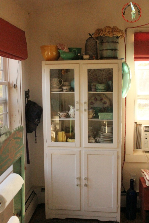 kitchenhutch2