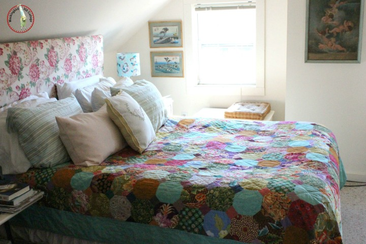bedroombed1