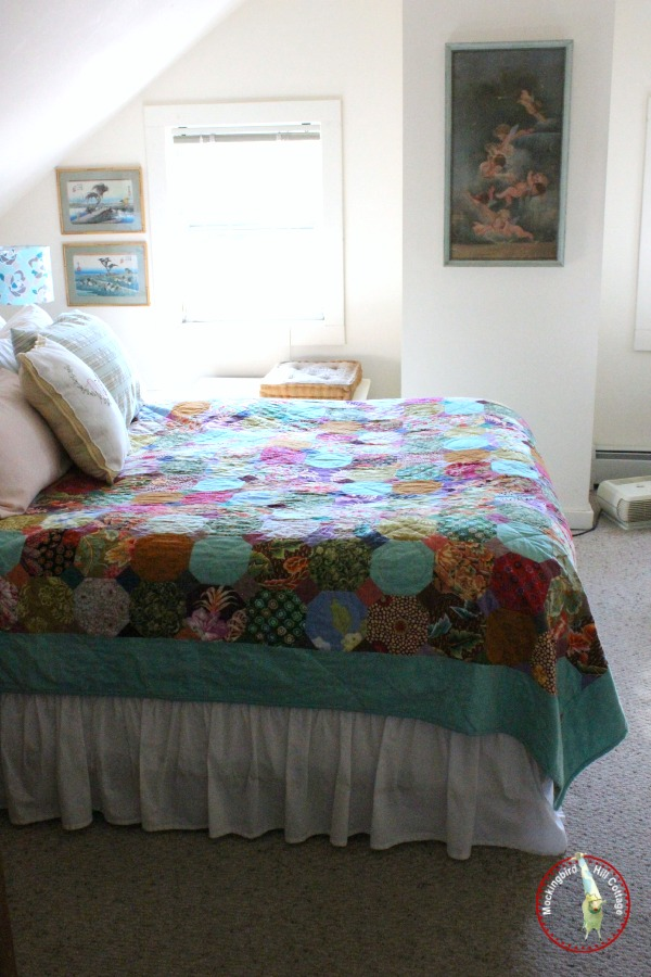 bedroombed2