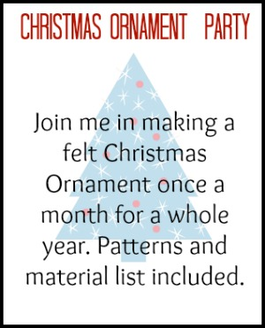 Christmas-Ornament-Party-Button