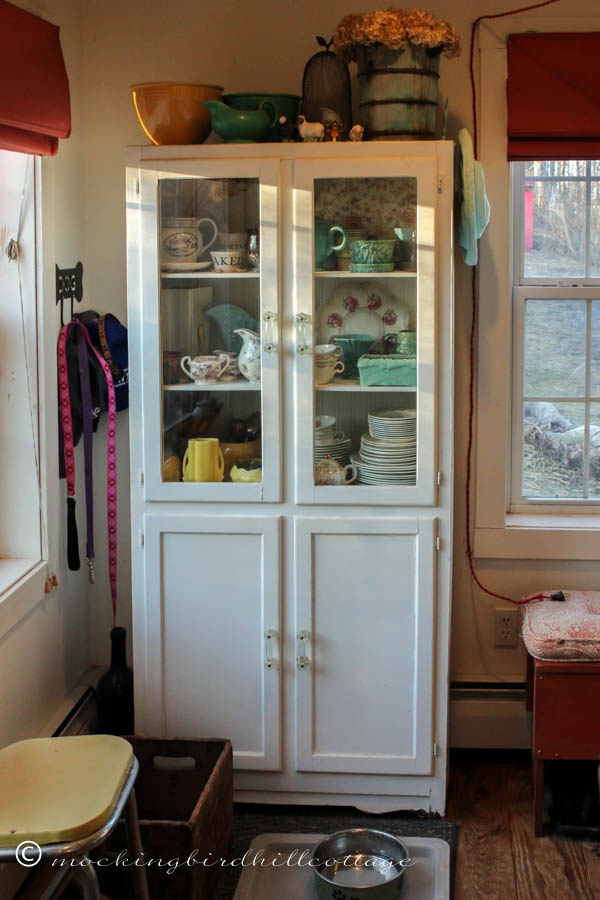 Reviews Kitchen Cabinet