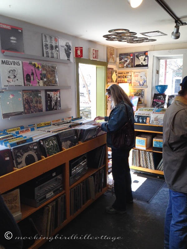tuesrecordstoreday7