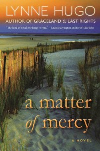 A_Matter_of_Mercy_Cover-199x300