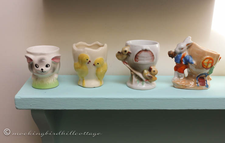3-26 egg cups fig 1
