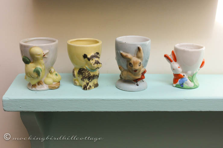 3-27 egg cups fig 3