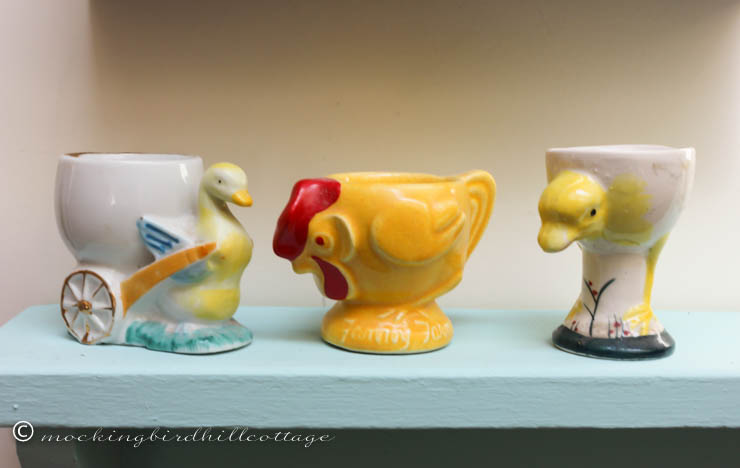 3-28 egg cups fig 9