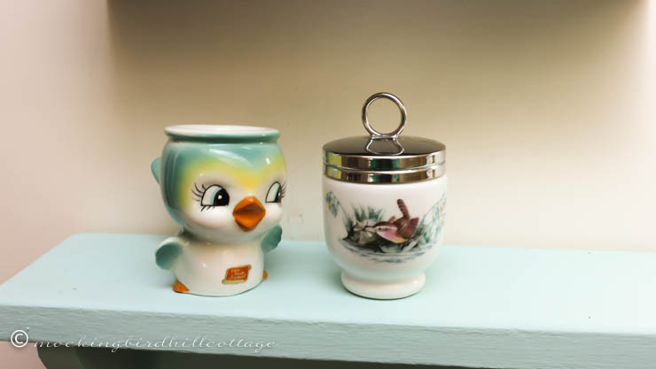 3-29 egg cups fig 10