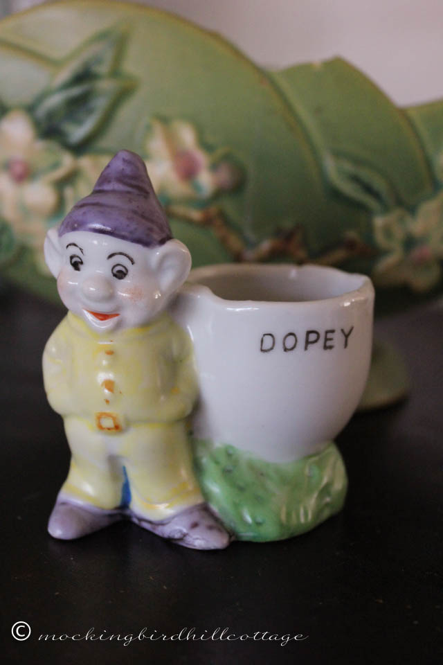 4-16 dopey egg cup 2