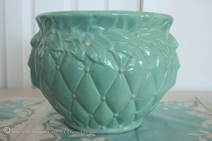 4-18 quilted jardiniere