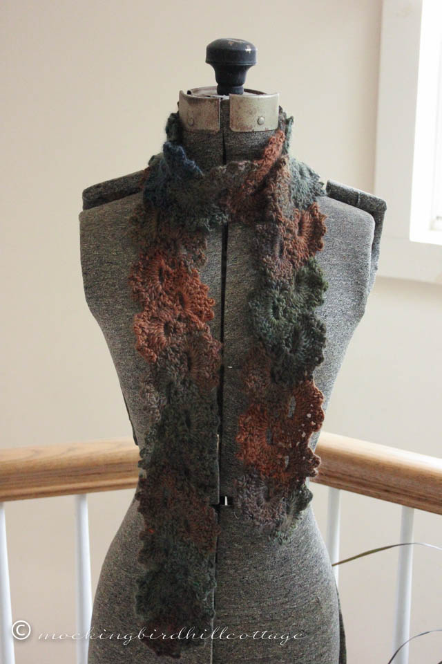 11-11 obsessionscarf