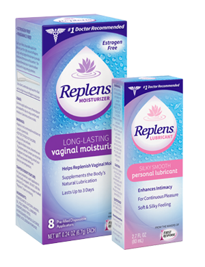 Replens-Boxes