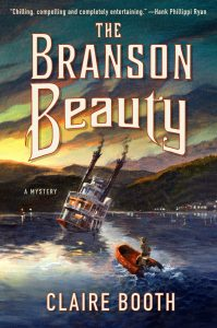 Branson-Beauty-cover-final-199x300