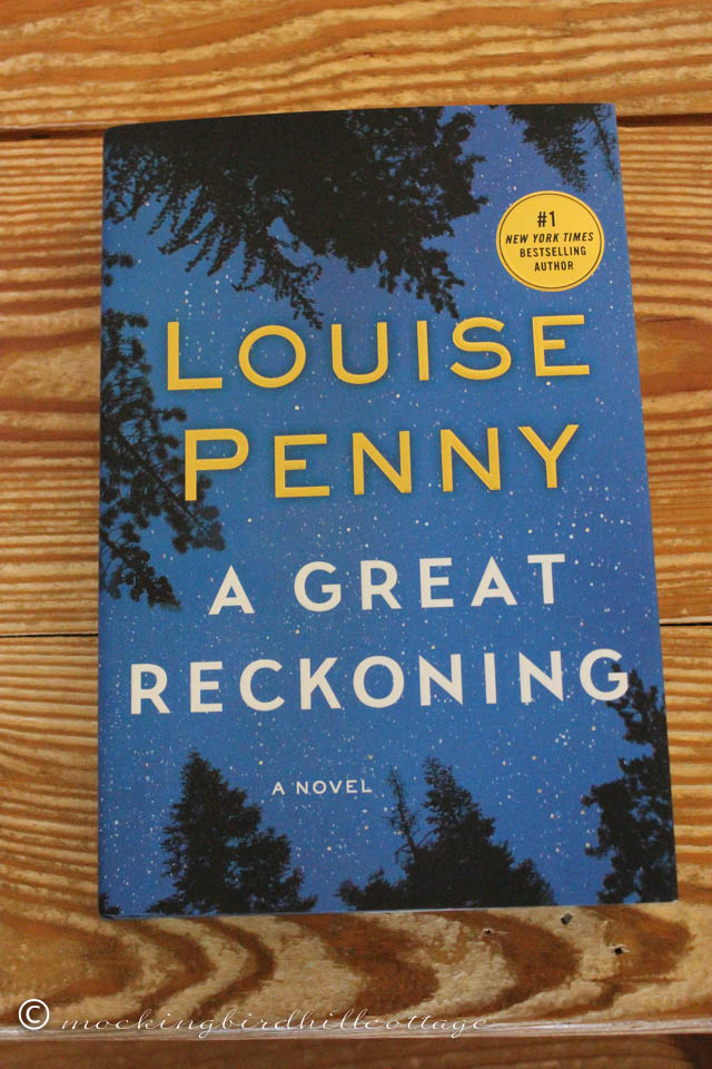 8-31 louisepenny