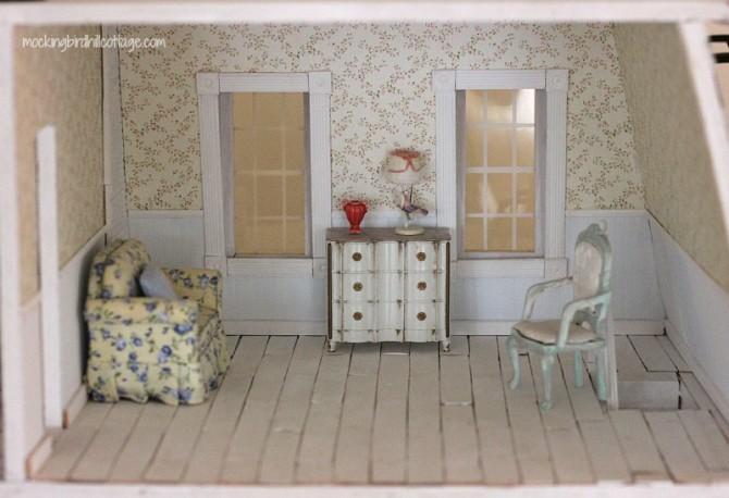 dhbedroom-670x458