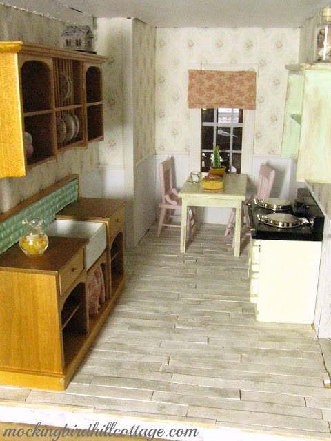 kitchenwindow2