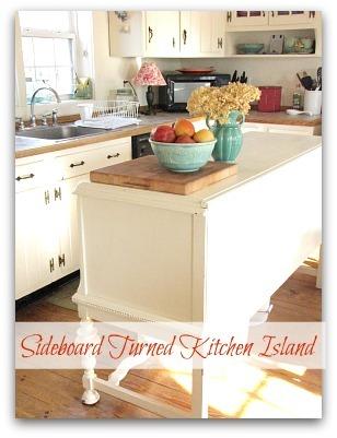 turning-buffetsideboard-into-kitchen