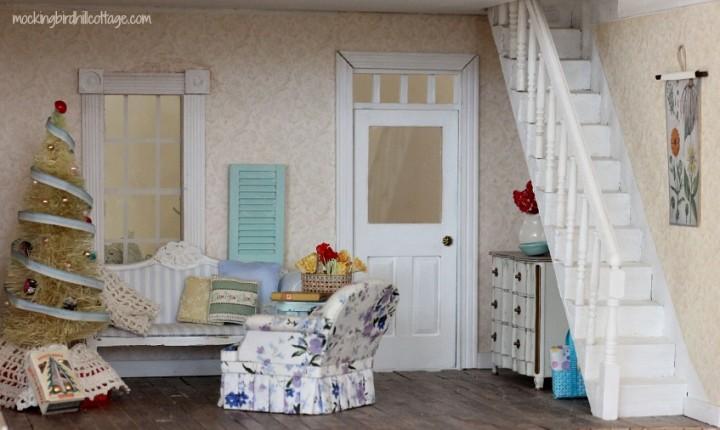 dollhouselivingroom