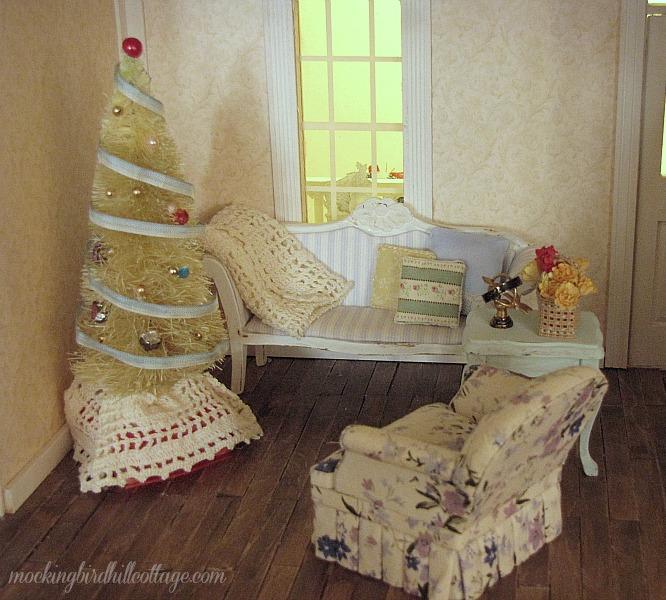 dollhouselivingroom2
