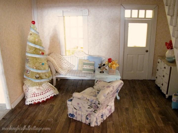 dollhouselivingroomfullview