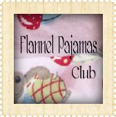 flannelpajamas-2