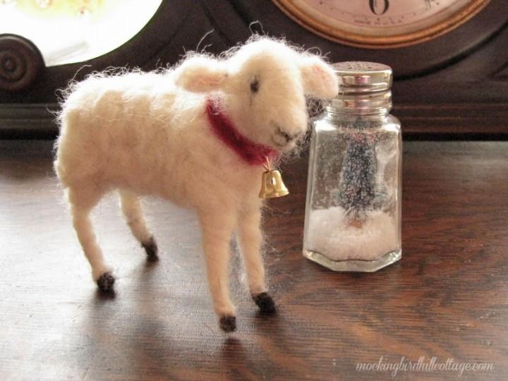 sheepshaker1