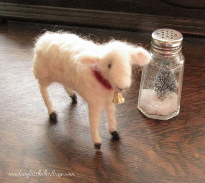 sheepshaker2