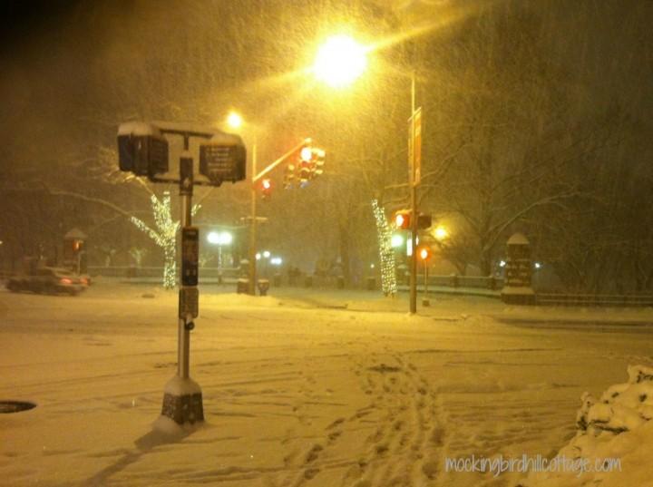 snowyhartford2