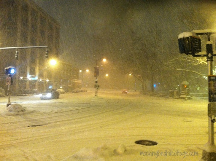 snowyhartford3