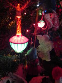 2011+Christmas+047