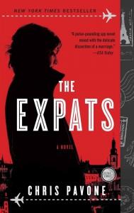 Expats-Ppbk-FINAL-189x300