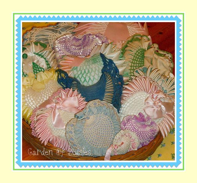 crochethearts2
