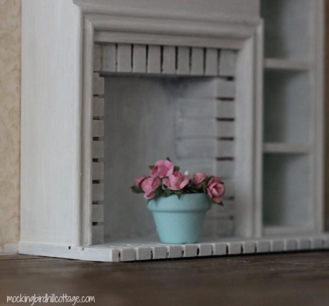 fireplaceflowers