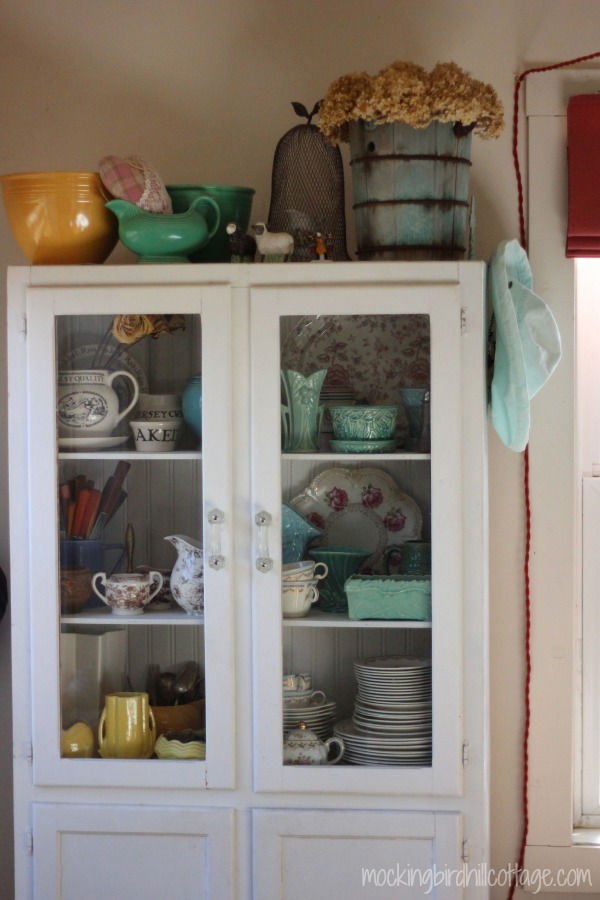 kitchenhutch