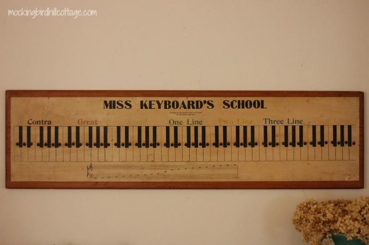 misskeyboard