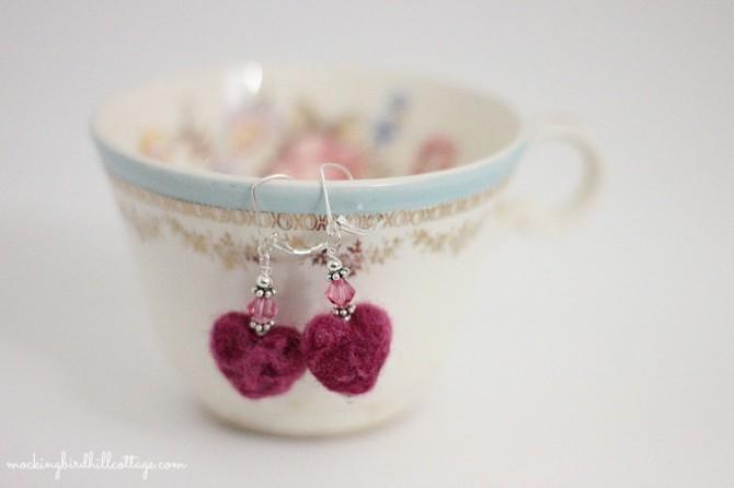 earringsetsyStrawberrySwirlblog