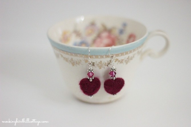 earringsetsyberryblog