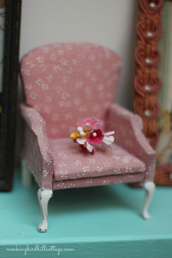 littlepinkchair