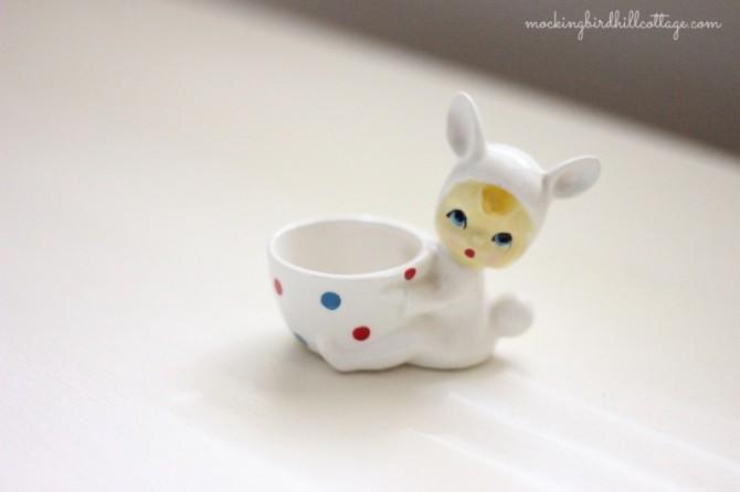 eggcuprabbitgirl