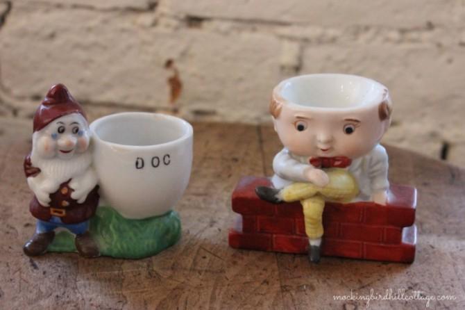 eggcups13
