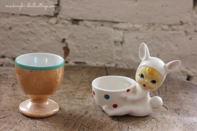 eggcups14