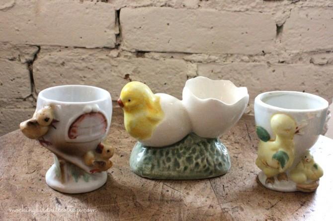 eggcups2