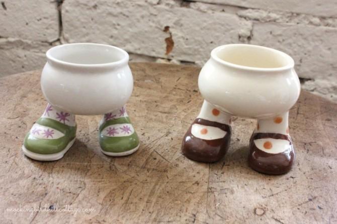 eggcups9