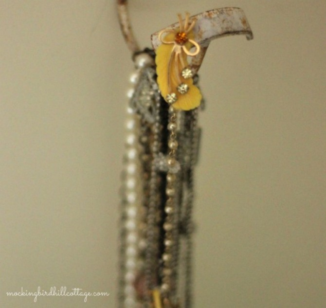 prettyjewelry