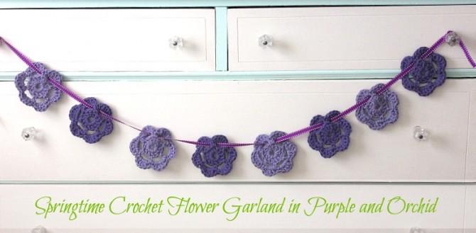purpleandorchidblog